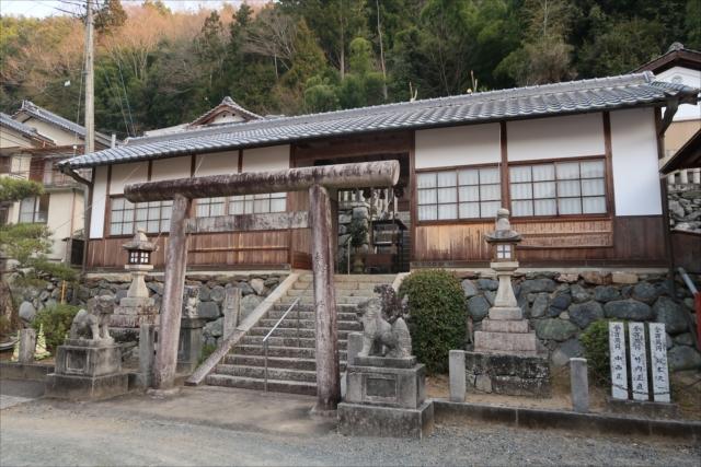 京大坂道の画像 p1_19