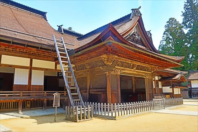 京大坂道の画像 p1_22