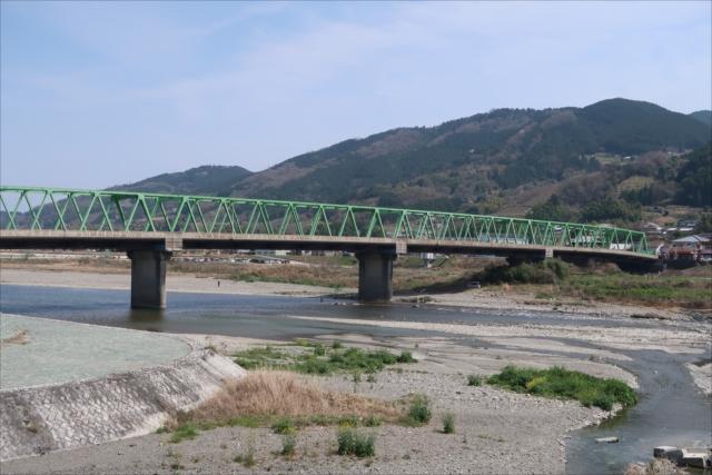 京大坂道の画像 p1_1