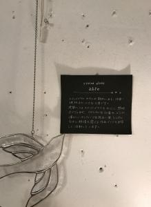 a-IMG_4565-photo.jpg