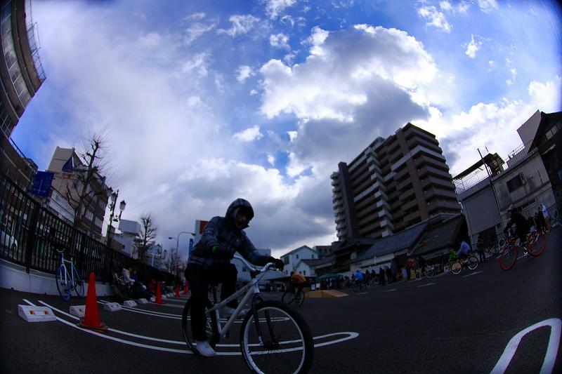_MG_2501.jpg