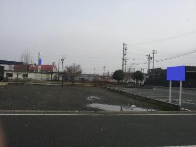 2012031302.jpg