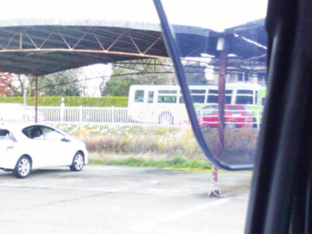 diibus201212041.JPG