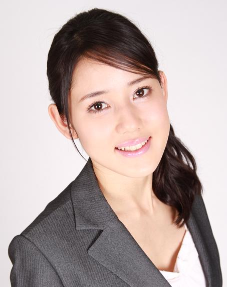 2012年05月15日の記事 | いのち...