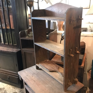 古道具 古家具