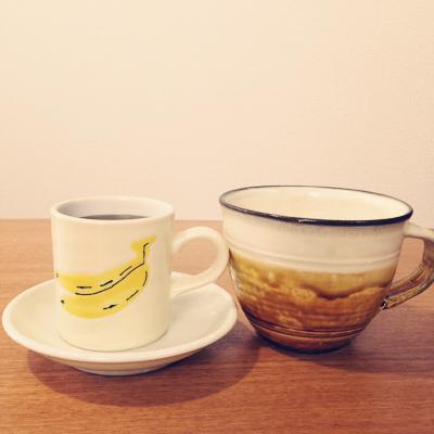 cupp.jpg