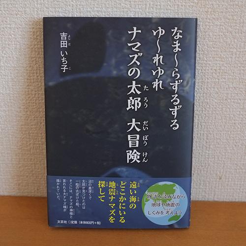 DSCF7425.jpg