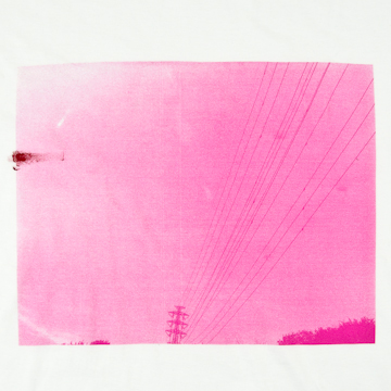 20100520_eva_t-226.jpg