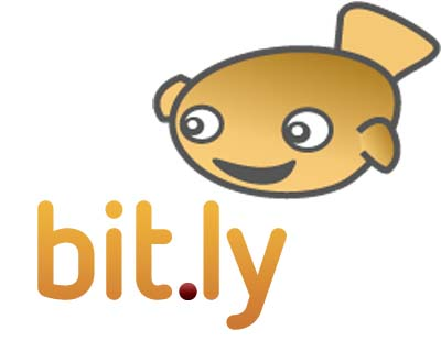 bit.ly-logo.jpg