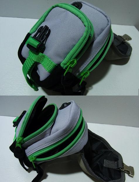 eureka BAG.jpg
