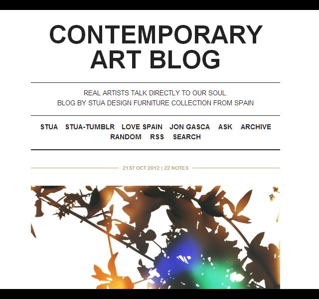 Contemporary Art Blog-010821.png