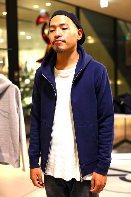 narifuri×STILL 014.jpg