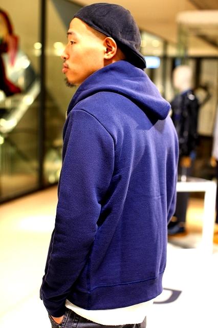 narifuri×STILL 015.jpg