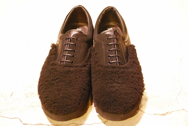 ALC靴 492.jpg