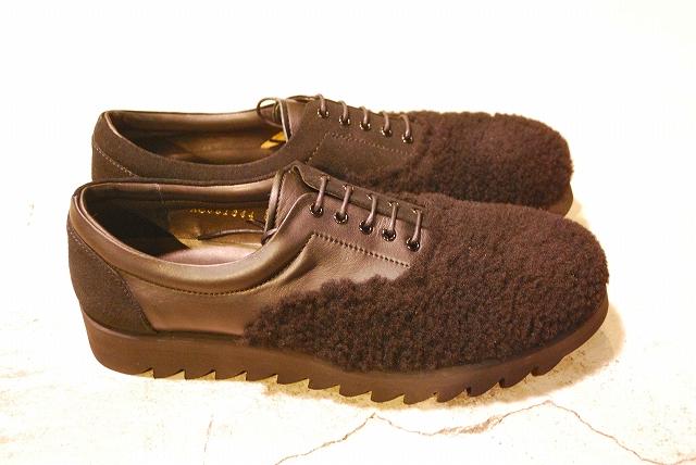 ALC靴 493.jpg