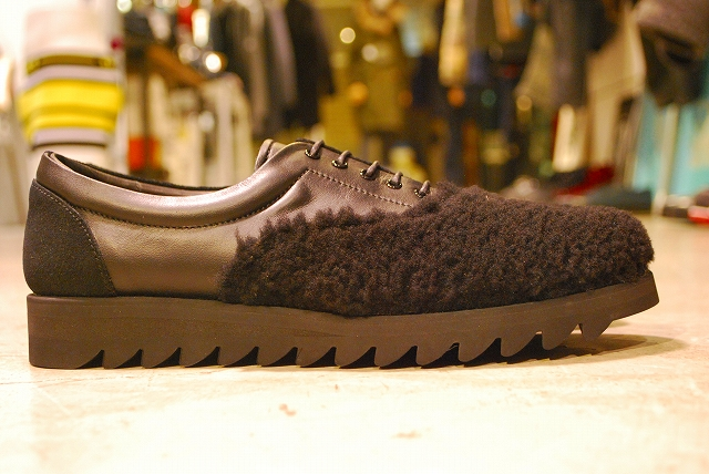 ALC靴 494.jpg
