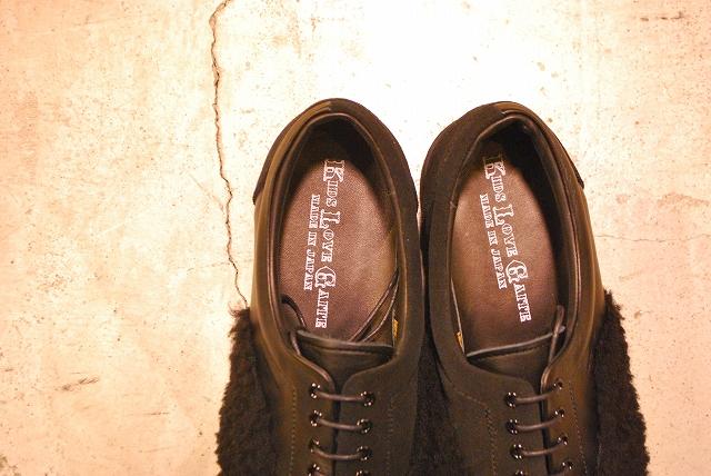 ALC靴 495.jpg