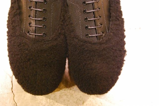 ALC靴 496.jpg