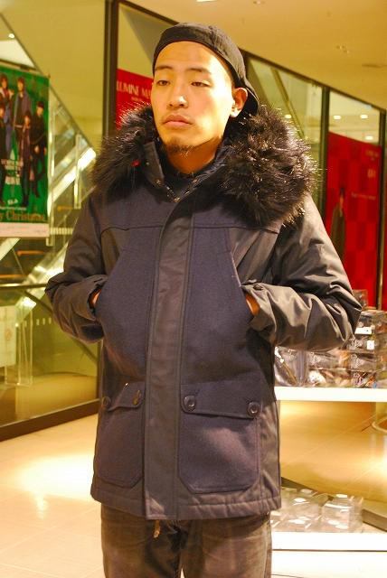 MAHARISHI 007.jpg