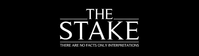 THE-STAKE.jpg
