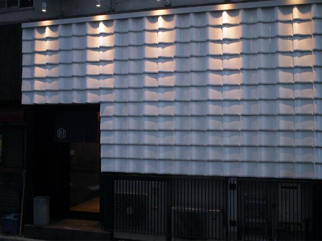 s希須林-赤坂1.jpg
