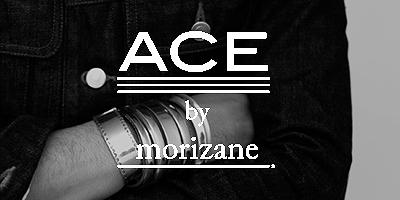 mini_ace.jpg
