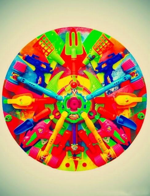 symbolcircle01.jpg