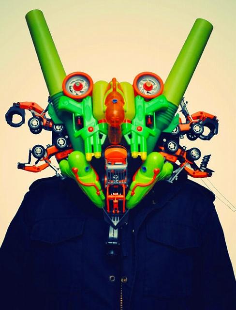 toymask6.jpg