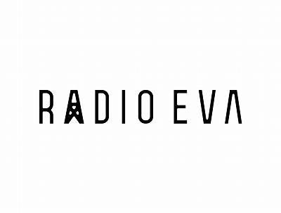 1123_RADIO EVA.jpg