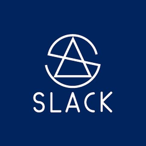 SLACK-ロゴ-(1).jpg
