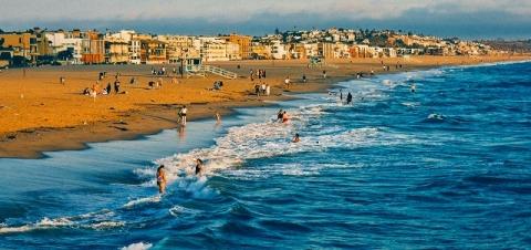 Venice-beach--ts-2015-02-24T13-33-55_995-06-00.jpg