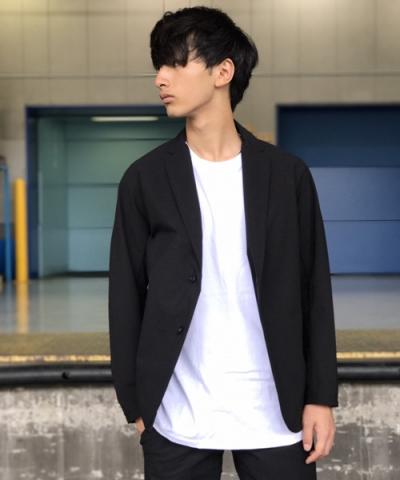 2017830撮影分_170830_0119.jpg