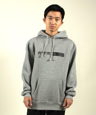 VT17AWSW005_GRY_前.jpg