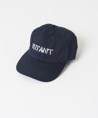 vutant-_031.jpg