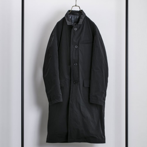 7.203-5005_C.BLACK(BLACK).jpg