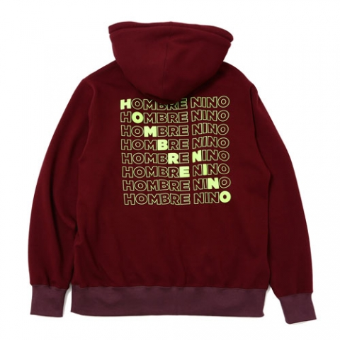 HNW17-CT0001(BURGUNDY)-BACK.jpg