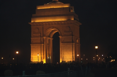 IndiaGate-1.JPG