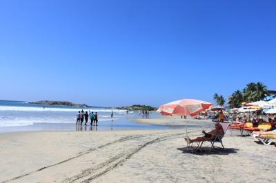Kovallam Beach1.JPG