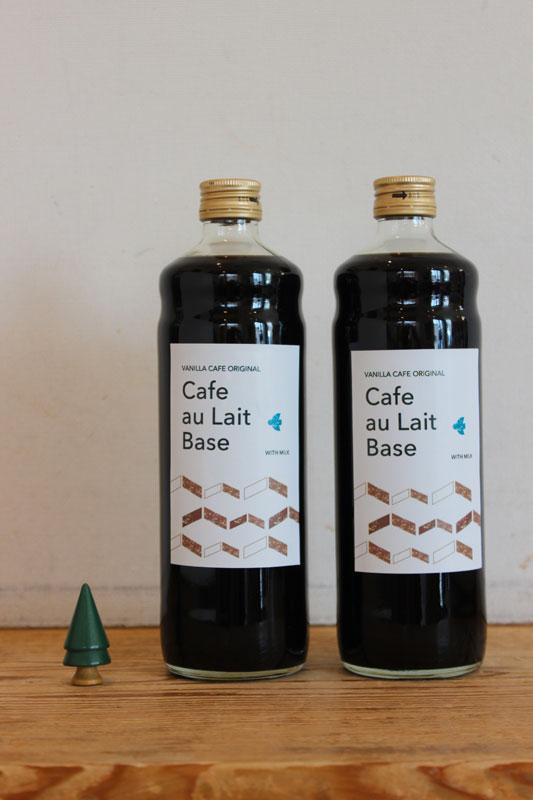 new_cafeaulait_pac.jpg