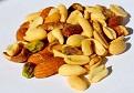 ピーナッツ アレルギー 食物除去 妊娠中