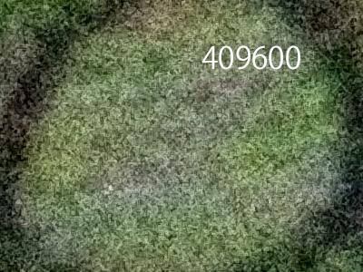 409600