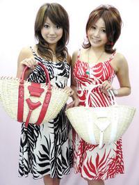 jun&misako