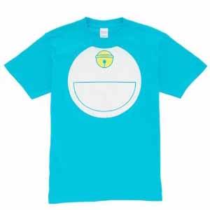 ドラえもんになろうよ Tシャツ