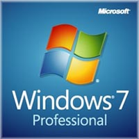 Microsoft Windows7 Professional 32bit 日本語 DSP版 + メモリ [DVD-ROM] [DVD-ROM]