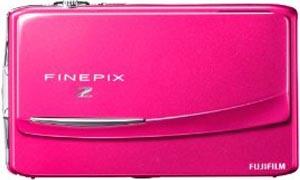 FUJIFILM デジタルカメラ FinePix Z950EXR