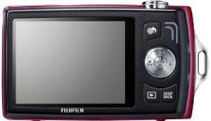 FUJIFILM デジタルカメラ FinePix Z110 F FX-Z110