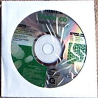 CD-ROM[FinePix Z950EXR]