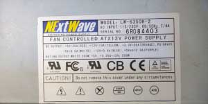 LW-6350H-2