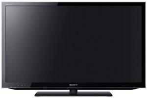 SONY BRAVIA 40V型 LED 液晶テレビ 3D対応 ブラビア HX750 KDL-40HX750