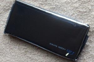 HDMIマトリクス型分配器 4入力2出力(本体)